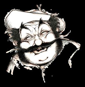 Logo Compair Igor